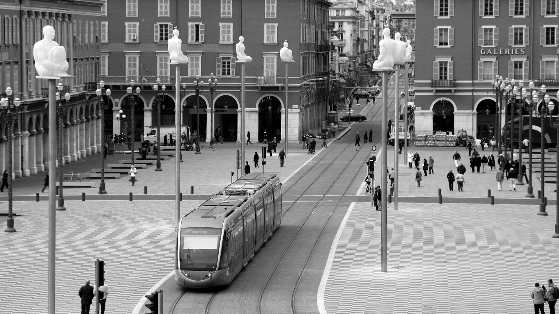 tramway_7